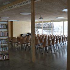 Konferenču zāle (3)