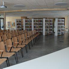 Konferenču zāle (1)