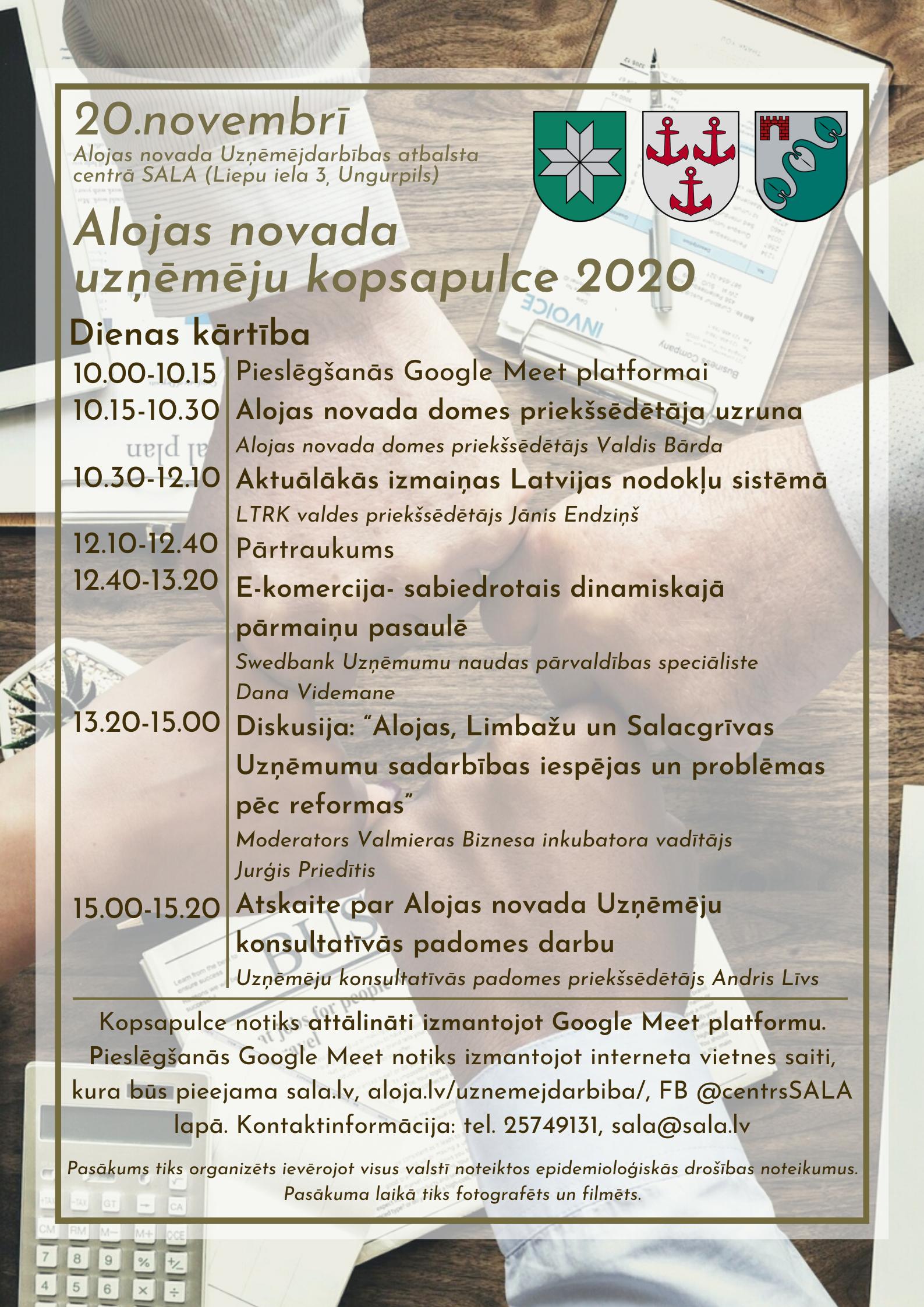 alojas-novada-uznemeju-kopsapulce-2020-2-002