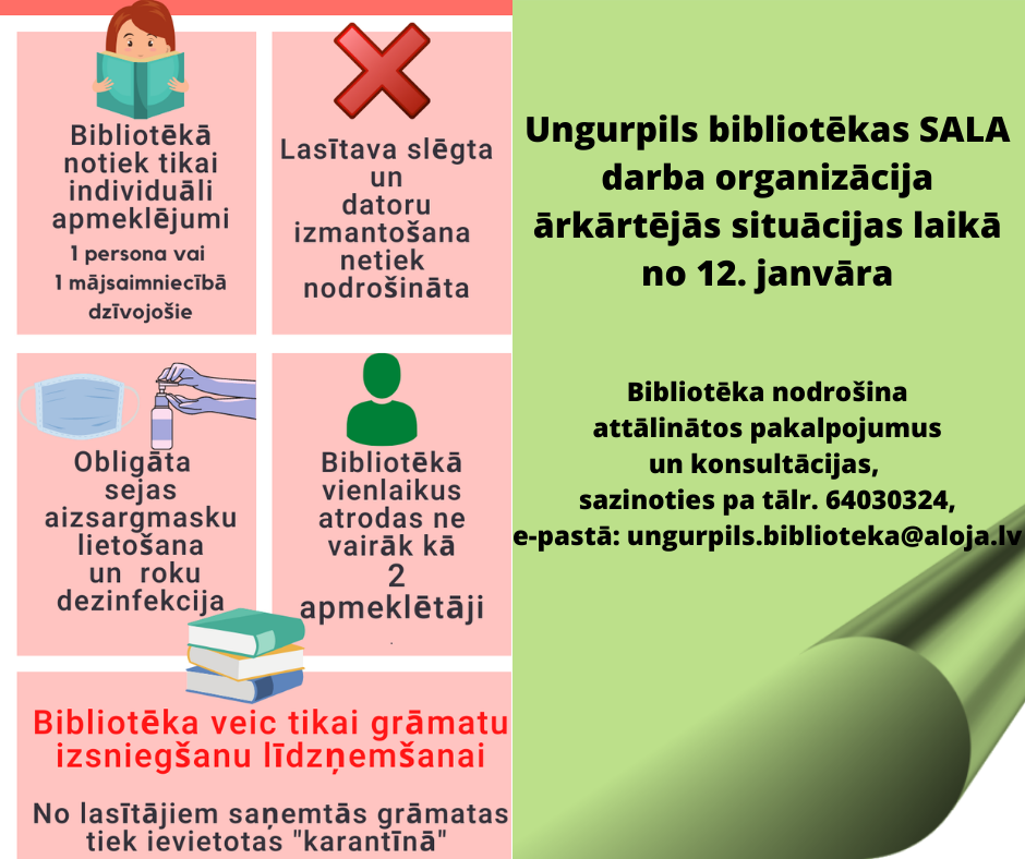 ungurpils-bibliotekas-sala-darba-organizacija-arkartejas-situacijas-laika-no-12-janvara-1
