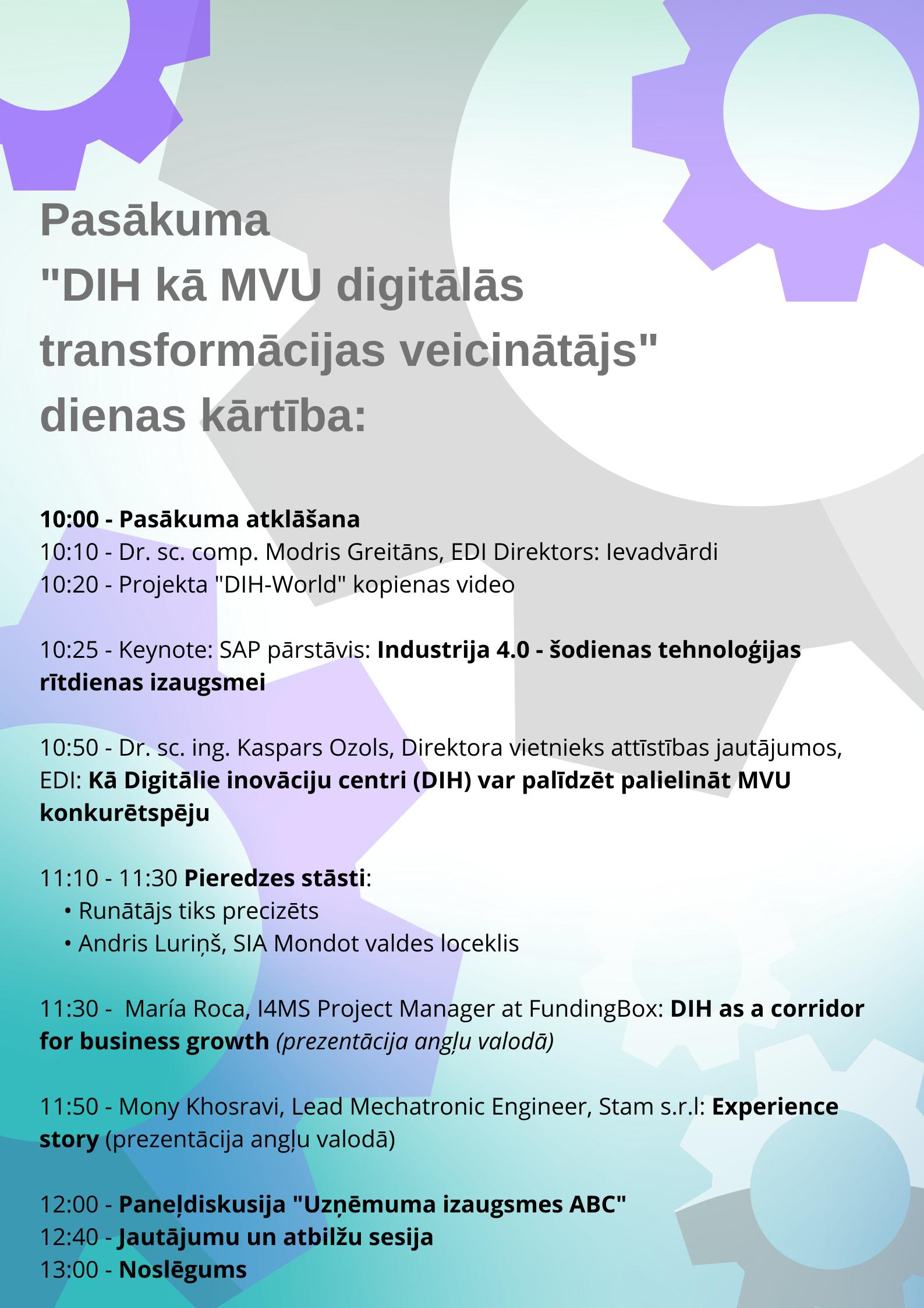 programma_atjaunots