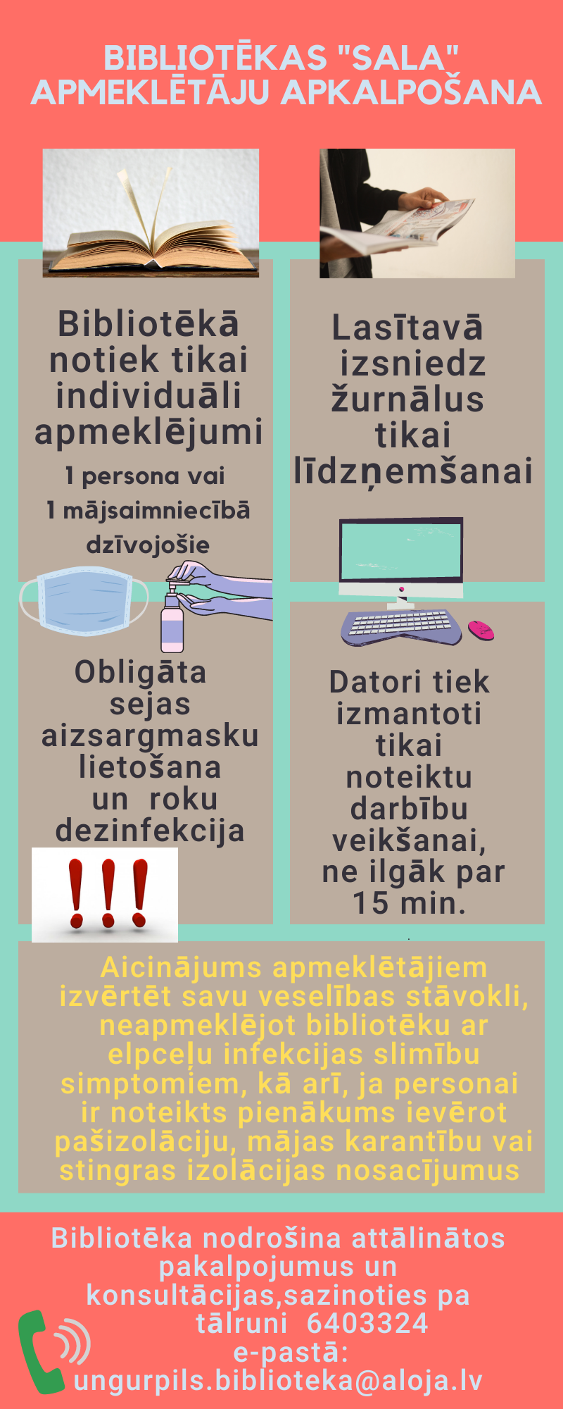 pastel-books-for-a-cause-charity-infographic-003
