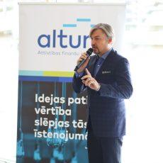 altum-021116-0058