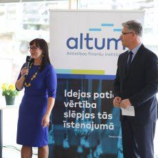 altum-021116-0062